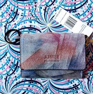Aimee Kestenburg small card wallet